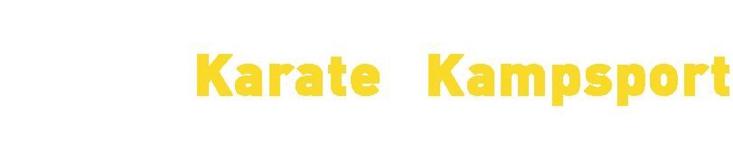 Bergen Karate Kampsport Klubb